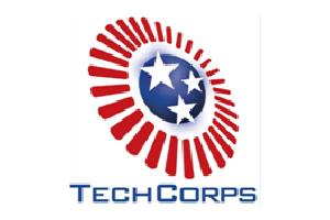 Tech Corps Ohio