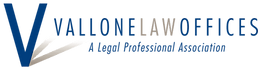 vallone-law-offices-logo-horizontal.png