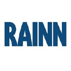 rainn-logo