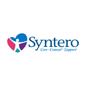 syntero.png