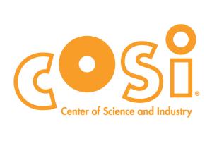 Franklin County Historical Society/COSI