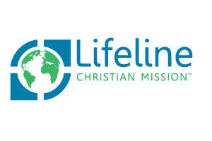 Lifeline Christian Mission