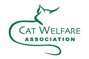 Cat Welfare Association