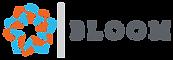 bloom-logo-website.png