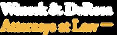 wincek-derosa-logo-v3-yellow.png