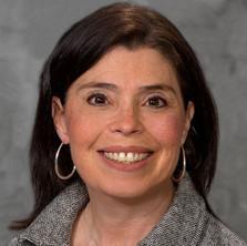 Judy Zircher
