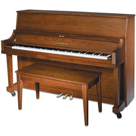 Yamaha P22 Acoustic Piano