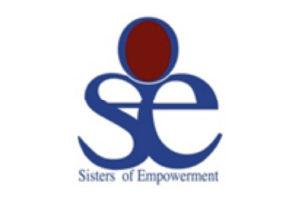 Sisters of Empowerment