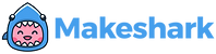 makeshark-logo-website.png