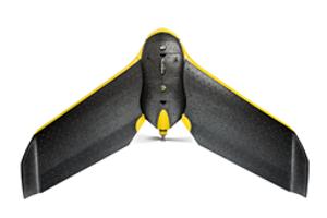 PHX Drone
