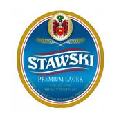 Stawski