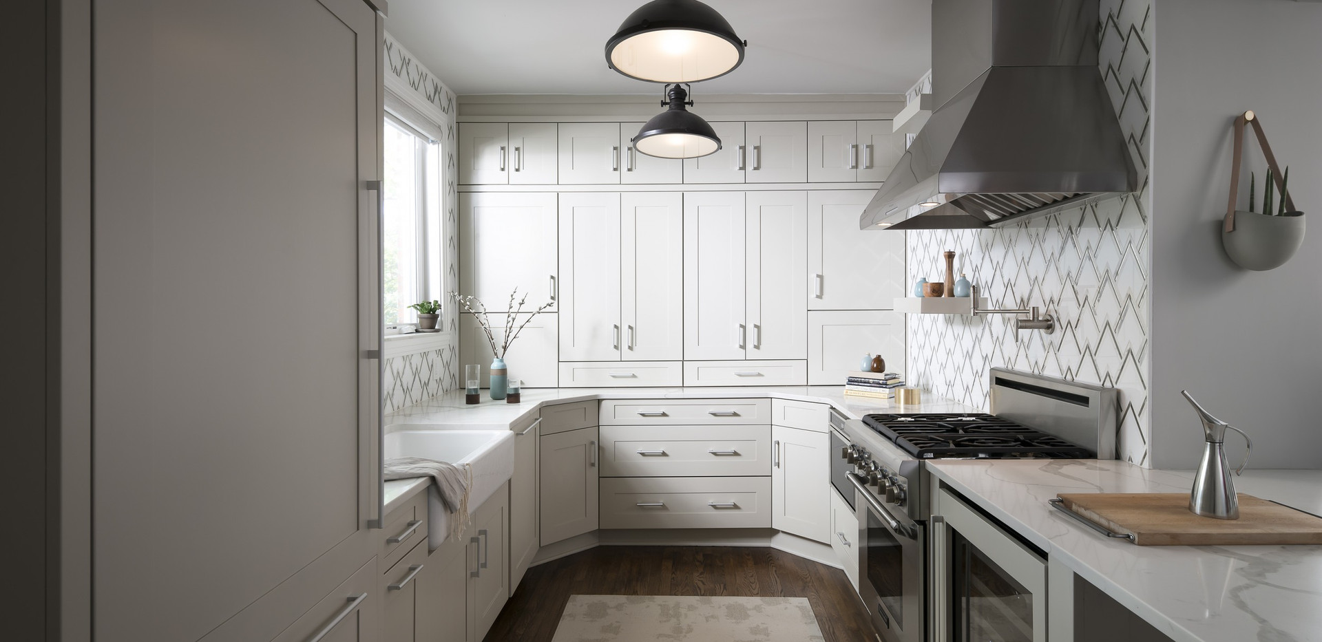 ultracraft-kitchen-cabinet-plainview.jpg