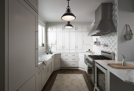 ultracraft-kitchen-cabinet-plainview.jpg