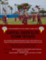 Capital cheer elite storm (2).png