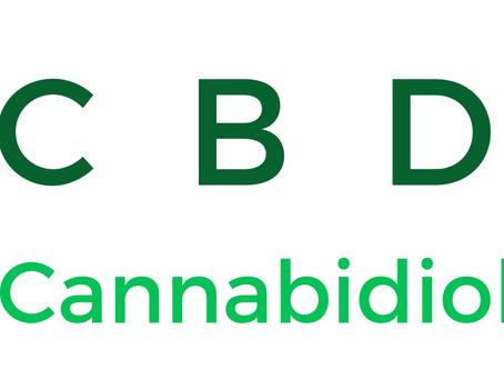 Why Use CBD?