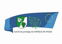 Comité jumelage Chemillé-en-Anjou