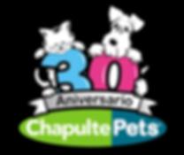 30 Aniversario Chapultepets.png