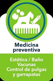Medicina Preventiva_.png