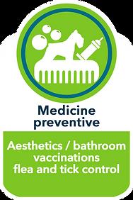 Medicine preventive.png