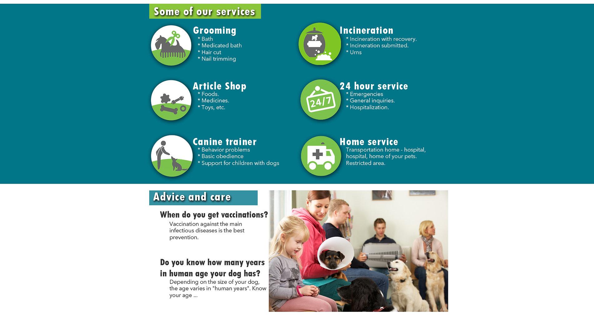Servicios y consejos.jpg