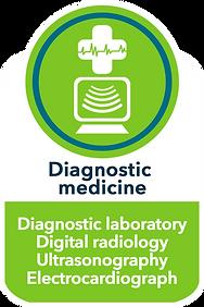 Diagnostic medicine.png