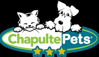 LogotipoChapultePetsMascotas2020.png