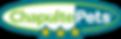 LogotipoChapultePetsEmblema2020.png