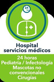 Hospital_.png