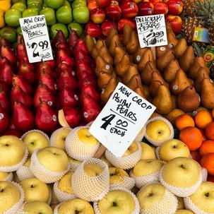 E-ticaret platformunuza fiyat eklemenin 5 etkili yolu