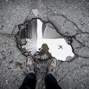 Kendini Sabote Eden Bir Girişimci Olduğunuzun 7 İşareti