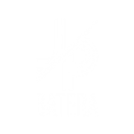 LOGO-JP-BATERA-02_edited.png