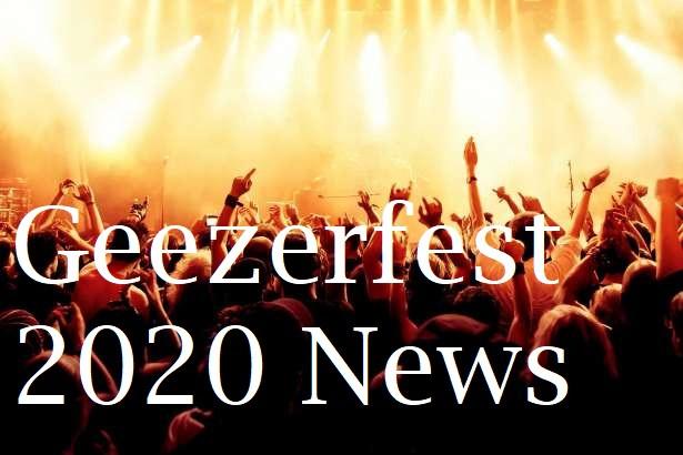 GOPWAR.NET is ON THE WAY  Geezerfest?