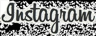 instagram%E3%80%80%E3%83%AD%E3%82%B4_edi