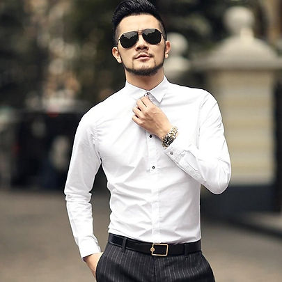 Skjorta herr.jpg