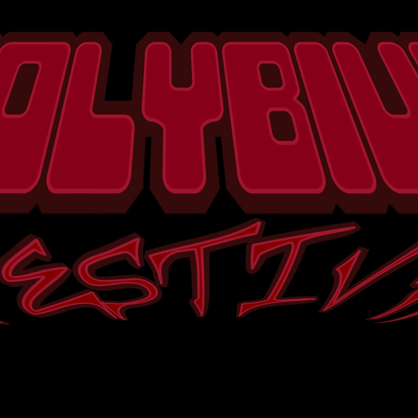 Polybus Festival