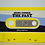 Thumbnail: USB-Tape 'Here Comes The Past'