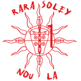 Logo Rara Soley rouge.png