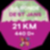 Logo2019-20km.png