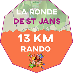Logo2019-Rando12km.png