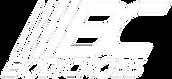 Bodycross logo HDBlanc.png