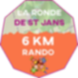 Logo2019-Rando6km.png