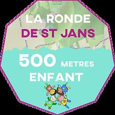 Logo2019-500m.png