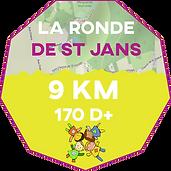 Logo2019-9km.png