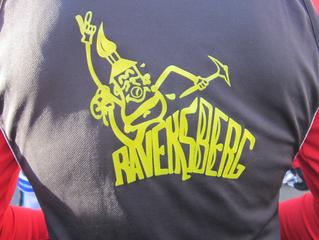 Concours des 10km du Ravensberg