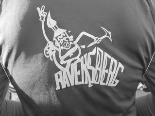 Résultat du concours des 10km du Ravensberg
