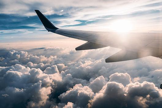 Take Flight Pic 14.jpg