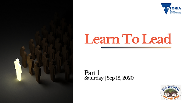 Learn To Lead 1 (15).png