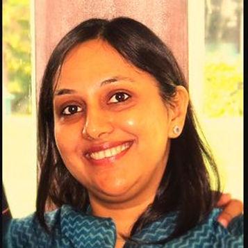 Pradeep Pic.jpg