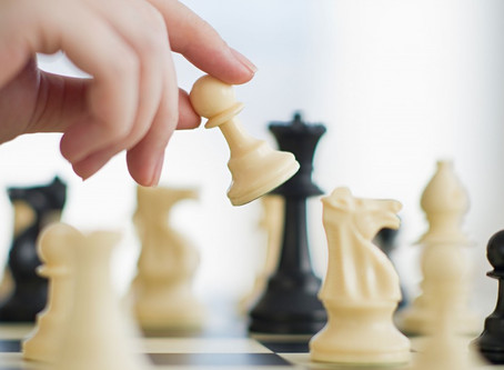 Why Competitive Intelligence is crucial for the Small-to-Medium Business market (SMB)