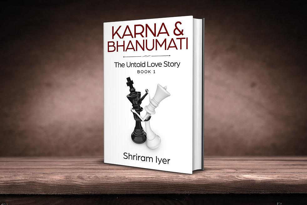 Karna&Bhanumati_3d_v3_Bookshelf.jpg